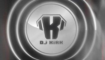 DJ Kirk